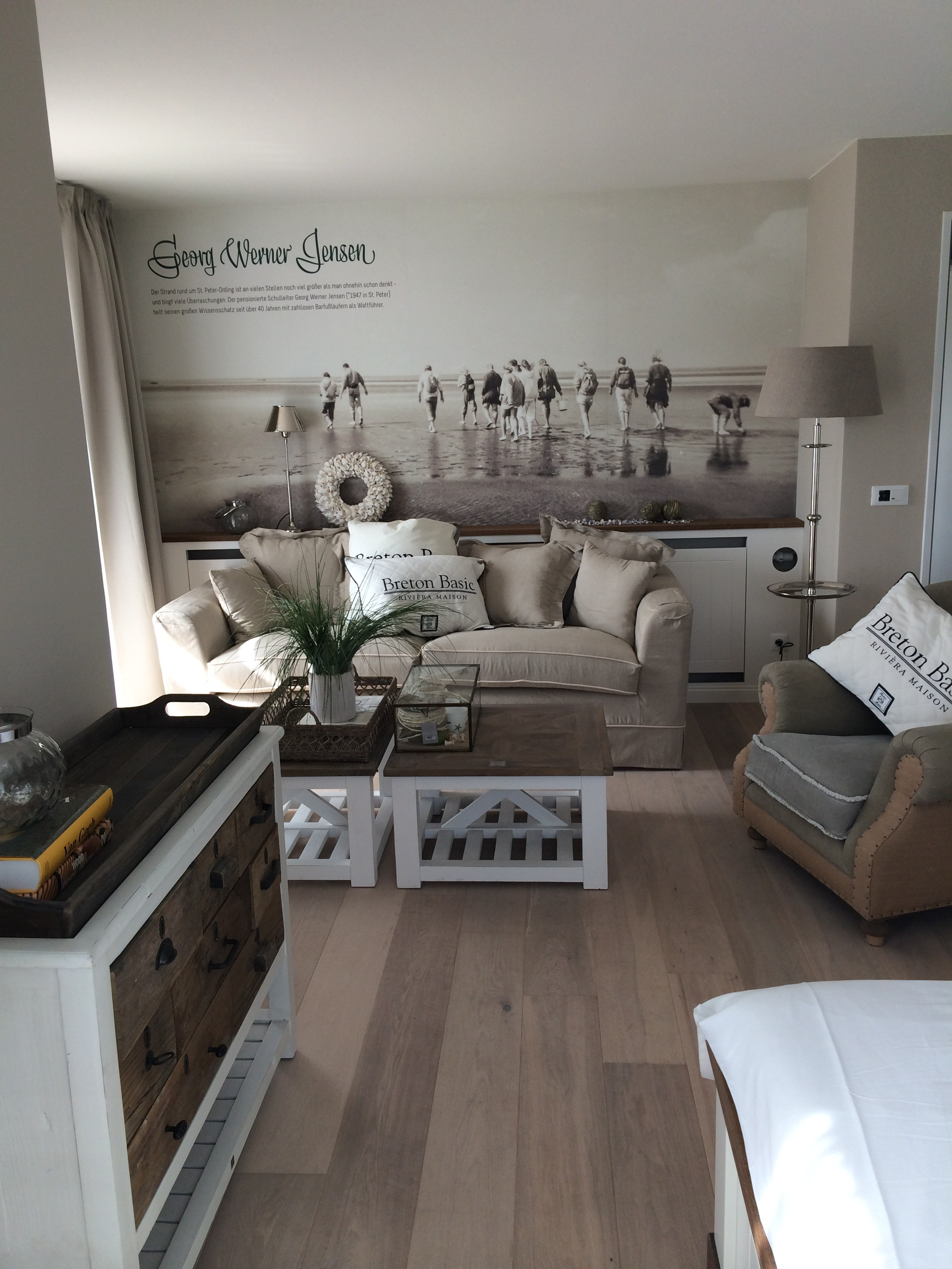 Riviera Maison Woonkamer Ideeen HR97 | Belbin.Info